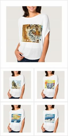 Art Collection of T-Shirts 40% Off T-Shirts NOW !!! #‎alanjporterart‬ ‪#‎kompas‬ ‪#‎art‬ ‪#tshirts‬ ‪#‎zazzle‬ ‪#‎paintings‬ ‪#polarbears‬ ‪#‎tigers‬ ‪#‎image‬ ‪#‎artwork‬ ‪#elephants‬ ‪#‎bigcats‬ ‪#‎animals
