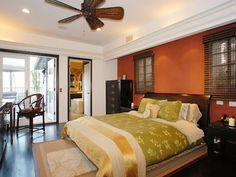 good feng shui for bedroom decorating colors furniture and lighting design - Feng Shui Bedroom Decorating Ideas