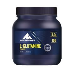L-Glutamine Pudra - Multipower Bad Room Ideas, Healthy Choices, Bodybuilding, Fitness Models, Protein, Powder, Gluten, Workout, Canada