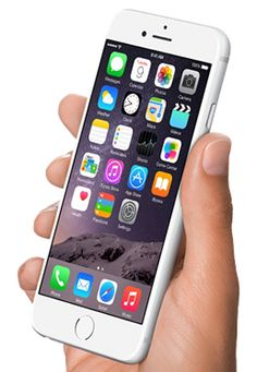 According to Apple India, the company is going to make the new iPhones available in Indian market by October 17th, 2014. The Indian market prices are expected to be around Rs.39,500 to Rs.49,000 on iPhone 6 and Rs.45,000 to Rs.55,000 on iPhone 6 Plus in accordance with the memory variants respectively.   #AppleiPhone6 #iPhone6 #iPhone6India