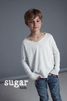 Pau de Sugar Kids