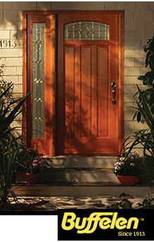 //.buffelendoor.com/door-series/wood-doors/heritage-series-doors/ | Buffelen Wood Entry Doors | Pinterest | Doors Woods and Wood doors & http://www.buffelendoor.com/door-series/wood-doors/heritage-series ... pezcame.com