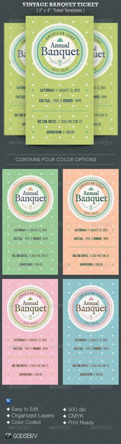 Text messaging while driving is equal to a blood alcohol content - banquet ticket template
