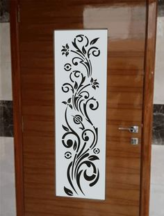 If you are looking for bedroom door design 2019 you've come to the right place. We have 35 images about bedroom door design 2019 including images, Front Gate Design, Door Gate Design, Wooden Door Design, House Front Design, Steel Gate Design, Main Gate Design, Pooja Room Door Design, Bedroom Door Design, Door Design Interior