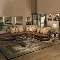 Cool Couch Elegant Living Room, Living Room Chairs, Sectional Living Room  Sets, Living