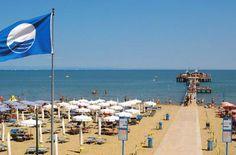 Friuli #Venezia #Giulia: #Anziano turista tedesco si masturba in spiaggia di fronte ai bambini (link: http://ift.tt/2c7YS8Q )