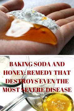 1000+ images about HOME ~ REMEDIES on Pinterest | Adhd, Essential oils ...