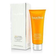 Kim Kardashian Eau De Parfum   https://shoppingdeals1.com/products/kim-kardashian-true-reflections-by-kim-kardashian-eau-de-parfum-spray-3-4-oz