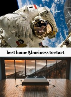 200 Best Home Business Tools images in 2019