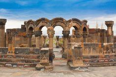 Armenia tourism https://www.holidayfactors.com/armenia/