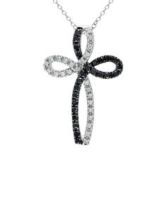 Black & White: Accessories | Daily deals for moms, babies and kids
