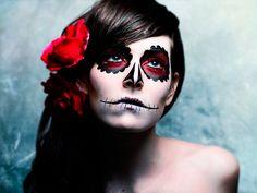 maquillaje halloween | maquillaje de halloween para mujer-maquillajehalloween.png