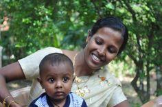 Sri Lanka Mother India, Cousins, Sri Lanka, Parents, Faces, African, Culture, Indian, World