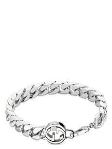 30 best gift ideas chesterfield1780 images chesterfield fine  gucci interlocking g sterling silver bracelet gift ideas chesterfields1780