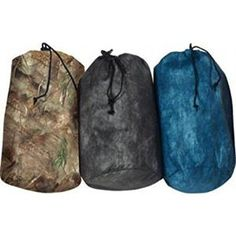 Frogg Toggs  Stuff Sack for Rain Gear SS10001 -- Want additional info? Click on the image.