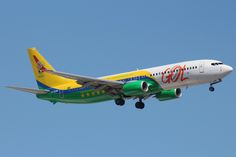 Boeing Aircraft, Commercial Aircraft, Airplanes, Graphics, Happy, Military Aircraft, Brazil, Commercial Plane, Planes
