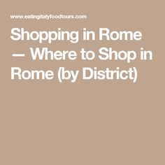 Restaurants In Rome Only Locals Know About Trip To Italy - 10 important phrases to learn for your trip to rome