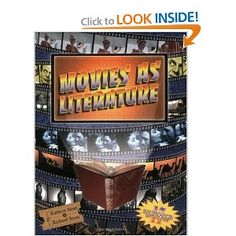 Used this on the boat... hard to find many of the very old movies, but it's a good/thorough course.