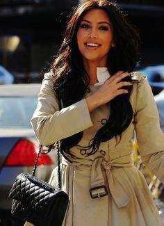 cute women celebrities - Buscar con Google