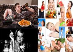 Recuerda que los malos hábitos son muy fáciles de adquirir pero se vive una vida desdichada cuando se adquieren. Por el contrario, los buenos hábitos (aquellos que soportan tu bienestar), son difíciles de adquirir por 90 días, pero se vive con dicha y plenitud cuando se integran en tu vida - Ernesto Guerra10