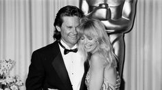 Goldie Hawn Makes An Unexpected Announcement About Her Relationship With Kurt Russell Famous Couples, Real Couples, Celebrity Couples, Oliver Hudson, Kate Hudson, Goldie Hawn Kurt Russell, Perfect Together, Perfect Couple, Actresses