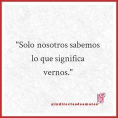By:carlos