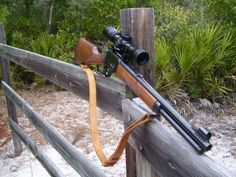 How to Start Hand-Loading Ammo Marlin Lever Action, Lever Action Rifles, 44 Magnum, Action Pictures, Reloading Bench, Shooting Range, Hunting Gear, Picture Collection, Winchester