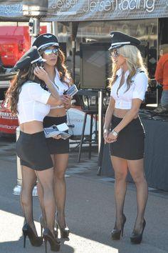 Pilot Costume...love this idea! :)