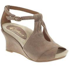 Earthies Veria Too Womens Low Pump  149 Orthopedic Shoes Stylish daf523573b9