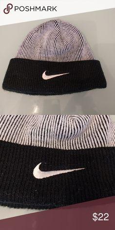 ec7e3eb1a Men's Polo Ralph Lauren Socks 3 pairs of classic sport New in ...