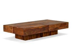 Couchtisch-Cube-Square-140x70-aus-massivem-Palisanderholz