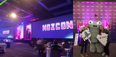 What You Can Learn From MozCon 2016: Digital Marketing & SEO Strategy