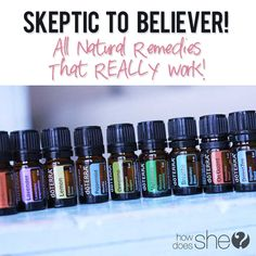 All natural remedies  #howdoesshe #allnatural #naturalremedies  howdoesshe.com