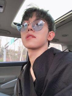 Mirrored Sunglasses, Sunglasses Women, Bigbang, Just For You, Fandom, Entertainment, Kpop, Celebrities, Wonderland