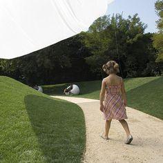 towards paradise by gustafson porter venice biennalelandscape architectslandscape - Minimalist Landscape Architecture