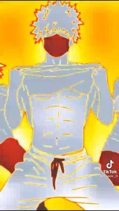 Boku No Hero Academia Funny, My Hero Academia, Fanarts Anime, Anime Films, Anime Dancer, Hero Poster, Hottest Anime Characters, Islamic Cartoon, Best Anime Shows
