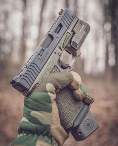 tacticalsquad: @holtworks