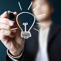 La convergencia del emprendimiento, la elasticidad y el Ed-Med, ha traido como resultado que casi todos terminemos en ventas.