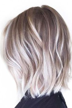 Easy Ways to Make Your Hairstyle Stylish picture 3