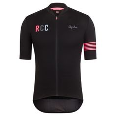 70 Best Bicycle Jerseys images  927710649