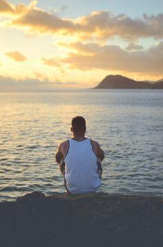 weight loss yoga classes near hoodi circle bangalore Best Weight Loss Plan, Yoga For Weight Loss, Weight Loss Program, Become A Yoga Instructor, Yoga Poses Names, Health Routine, Yoga Music, Yoga Nidra, Yoga Positions