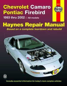 Buick mid size haynes repair manual free download pdf buick manual chevrolet camaro pontiac firebird haynes repair manual 1993 2002 vehicle coverage chevrolet camaro and pontiac firebird years covered fandeluxe Choice Image