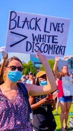640 Black Lives Matter Ideas Black Lives Black Lives Matter Lives Matter