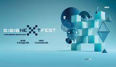 Wired Next Fest 2016, innovazione e cultura a Milano