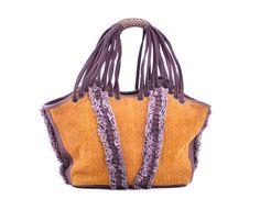unique designed handbag | Natural Furnish:Home Furnishings, Furniture, Kilim Rugs, Pillows, Poufs, Ottomans