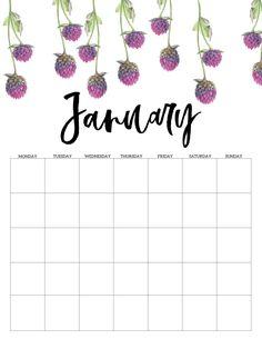 Calendar 2019 Printable, Diy Calendar, Daily Planner Printable, Print Calendar, Planner Book, Weekly Planner, Preschool Arts And Crafts, Student Planner, Planner Organization