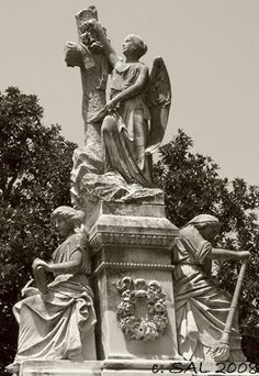 #Magnolia Cemetery Charleston SC  #Travel South Carolina USA multicityworldtravel.com We cover the world over 220 countries, 26 languages and 120 currencies Hotel and Flight deals.guarantee the best price