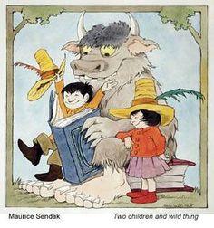 children's books illustration violence - Buscar con Google