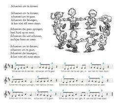 Kindergarten Themes, Coral, Teaching, School, Word Search, Poems, Winter, Mardi Gras, Sheet Music