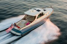 Hinckley Yachts, Naples FL   Schedule of events on the TSG Naples Blog!